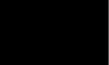 asr nederland
