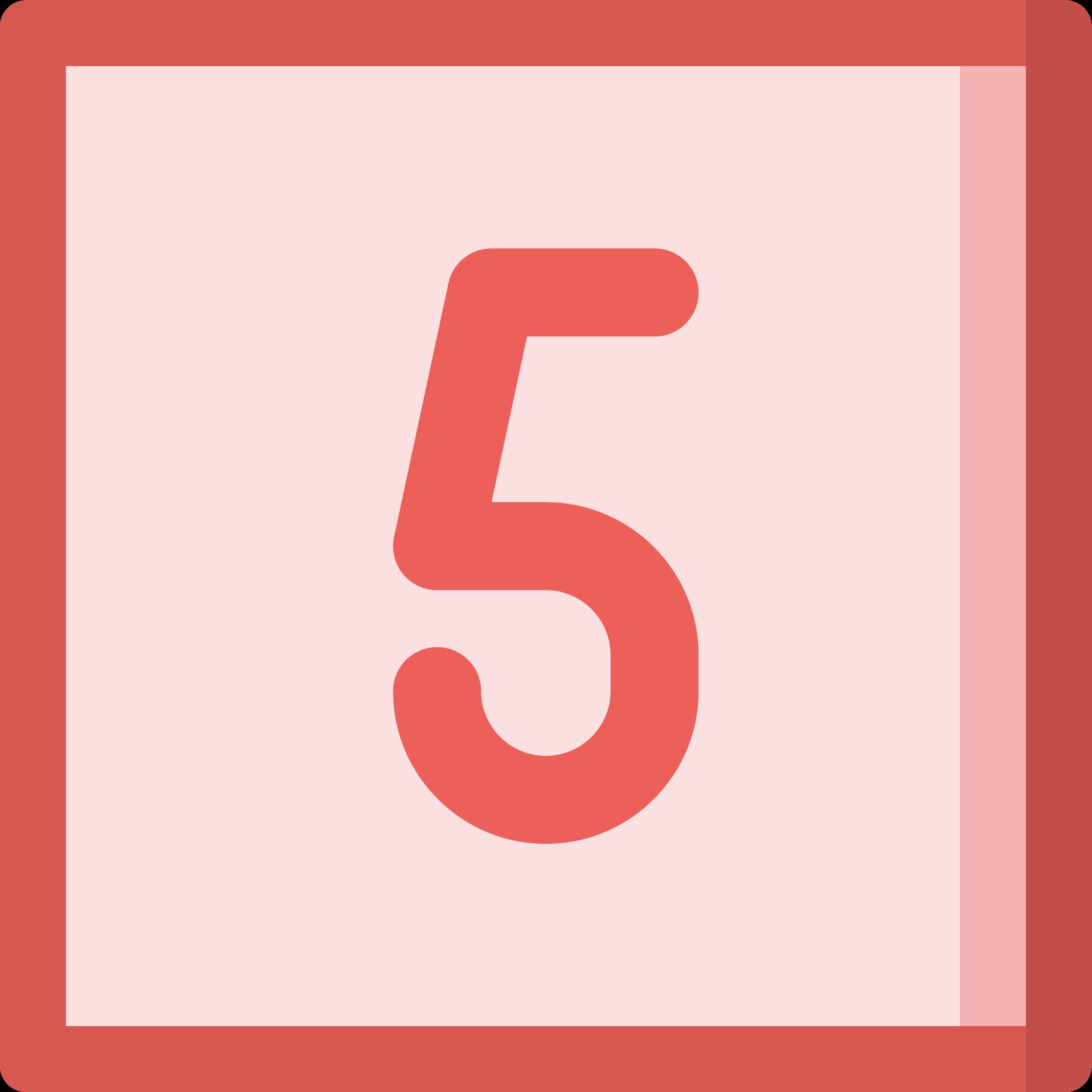 5 tips voor het vinden van echte KPI's