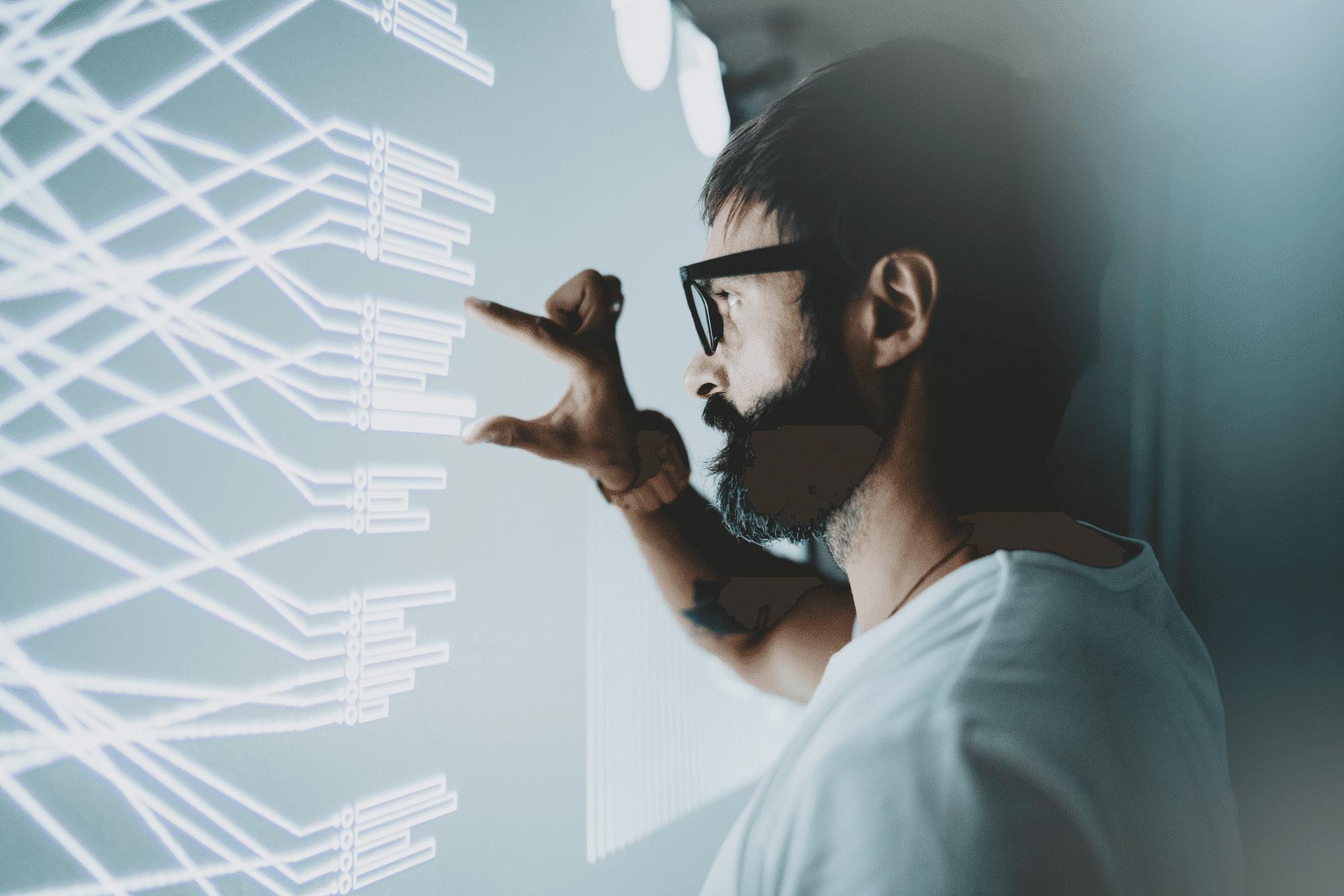 Artificial Intelligence | Kunstmatige Intelligentie | AI toepassingen
