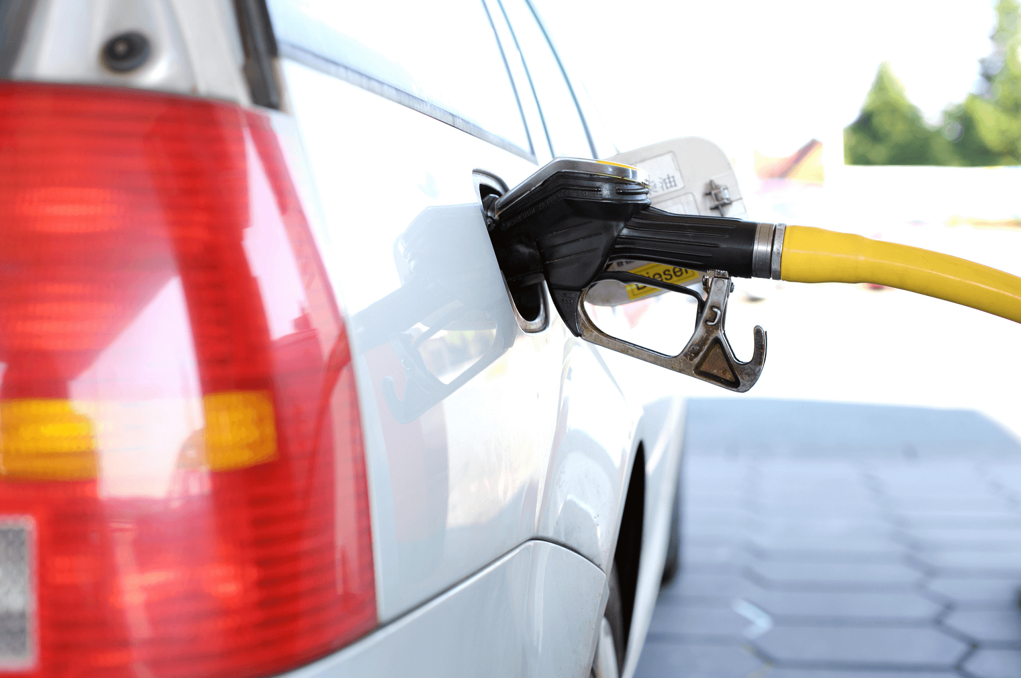 AVIA Marees maakt brandstofmanagement datagedreven