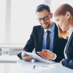 Business Intelligence & Analytics Guide