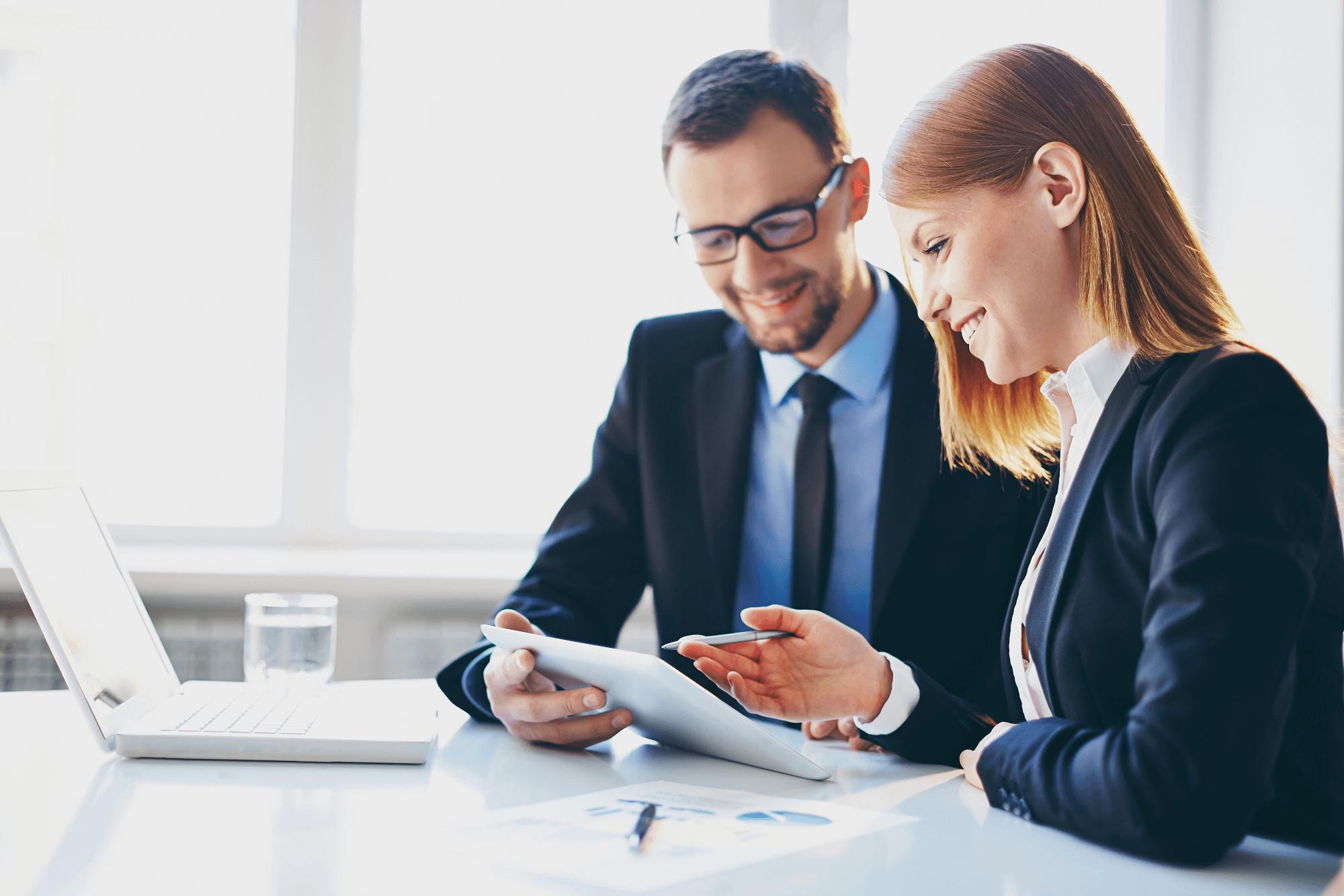 De BI & Analytics Guide™ 2021 | Jouw gids voor BI-kennis en kunde