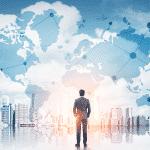 Big Data Analytics opleiding   cursus Big Data