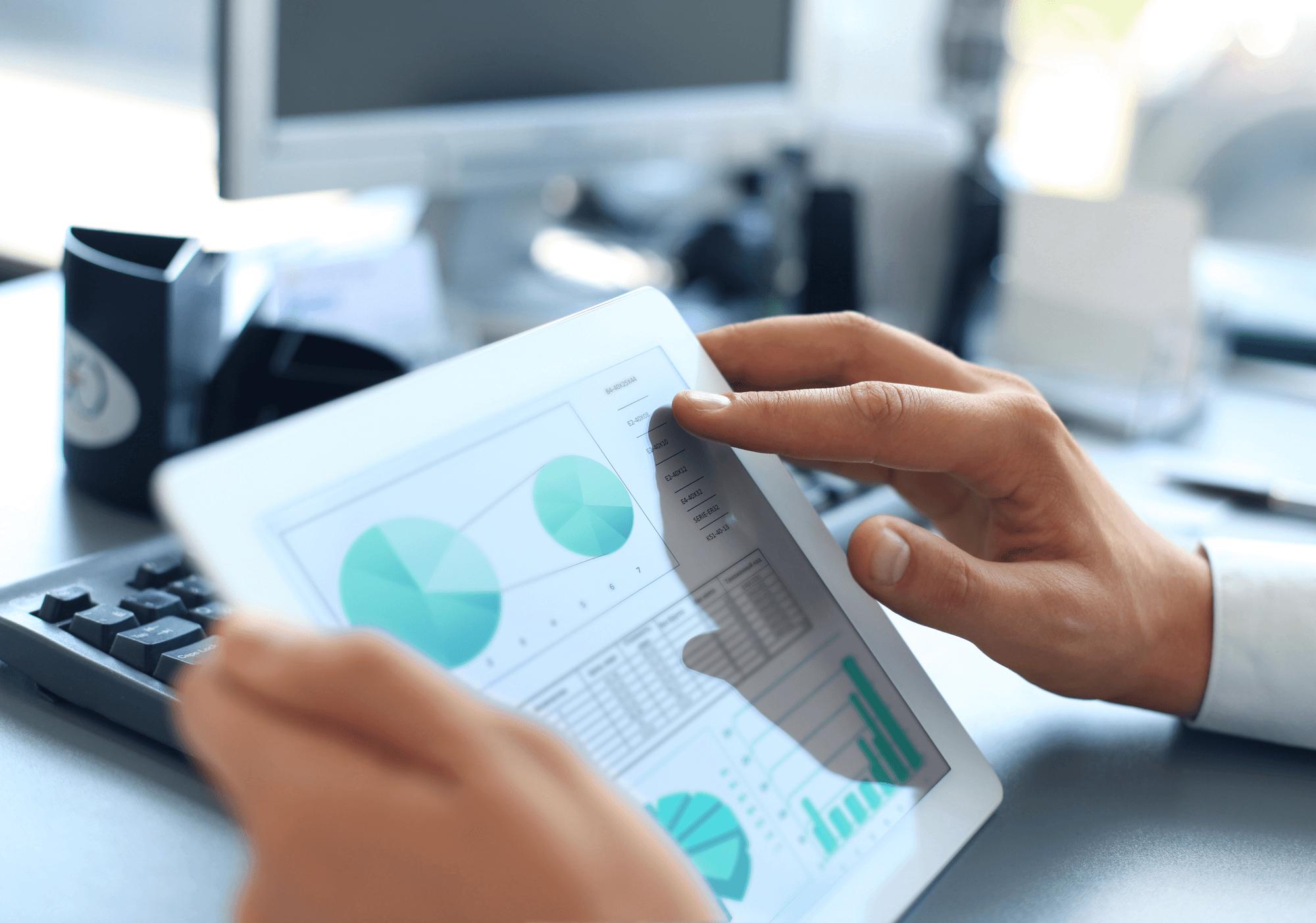 Big Data Analytics | Wat is big data? | Definities van big data