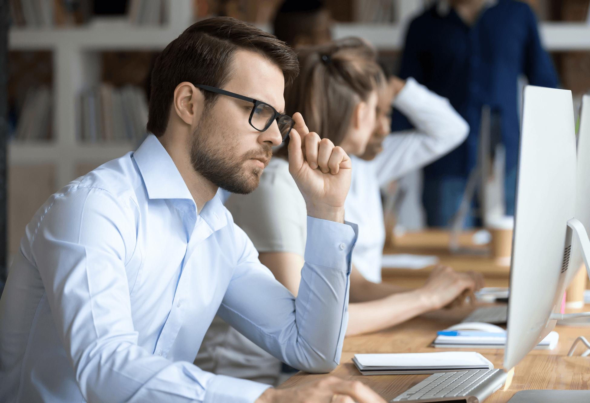 Business Analist   Interim, inhuur & skills   Binnen 48u een BA?