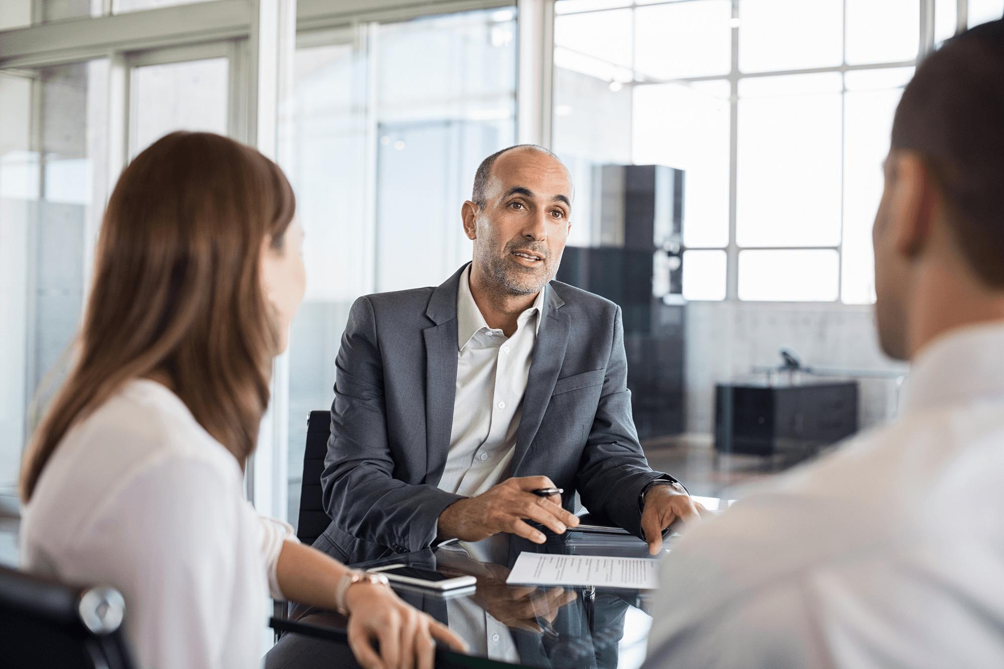 Business Intelligence consultant | Freelance BI consultant
