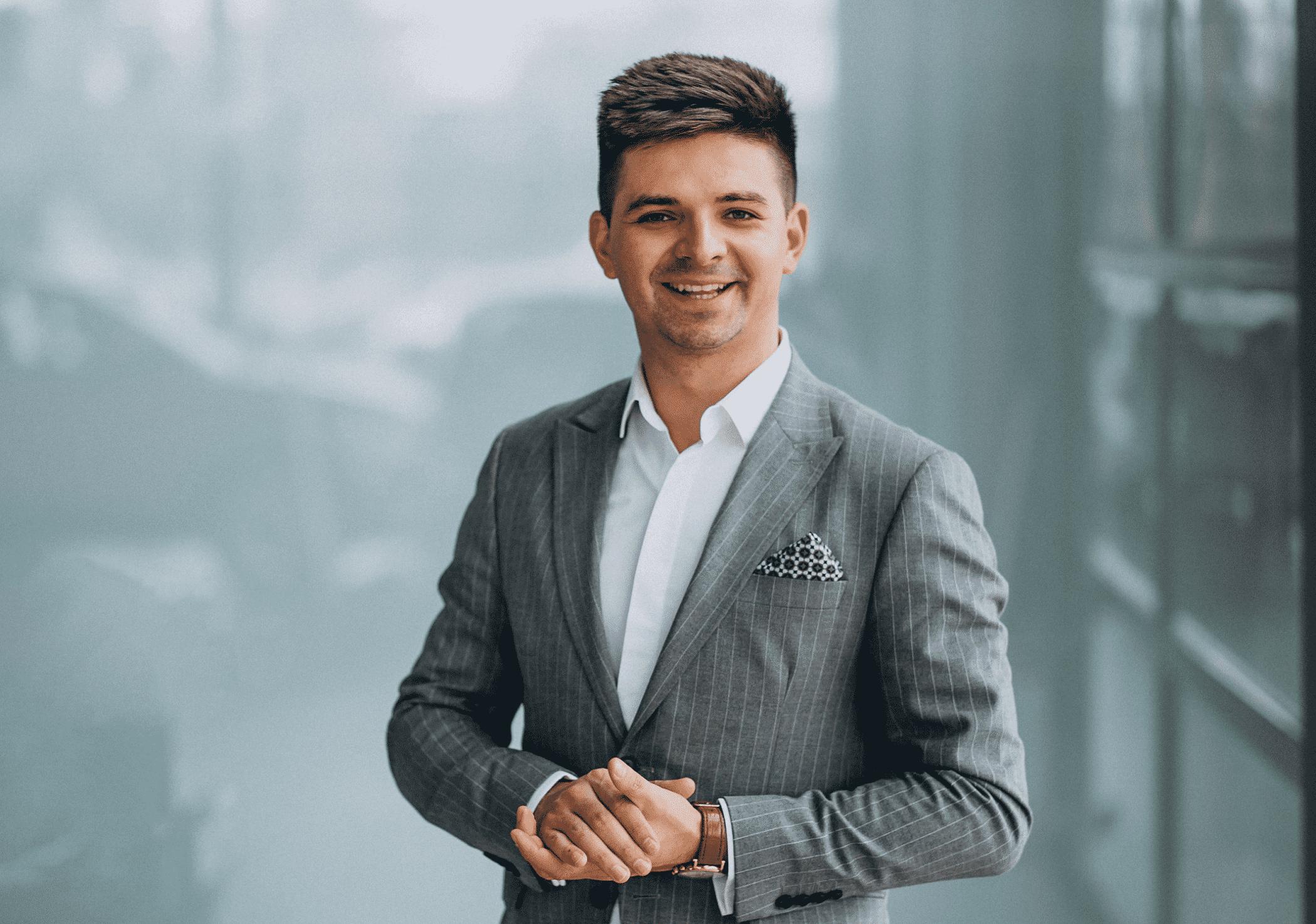 Business Intelligence manager | Inhuur interim manager business analytics