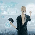 Opleiding Managementinformatie & Business Intelligence