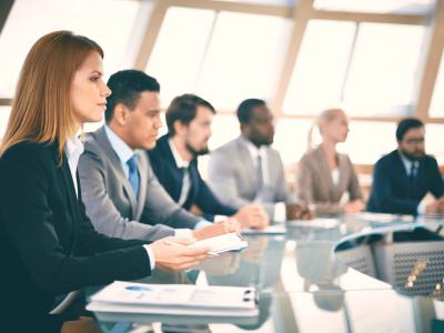 Data Analytics & BI opleidingen