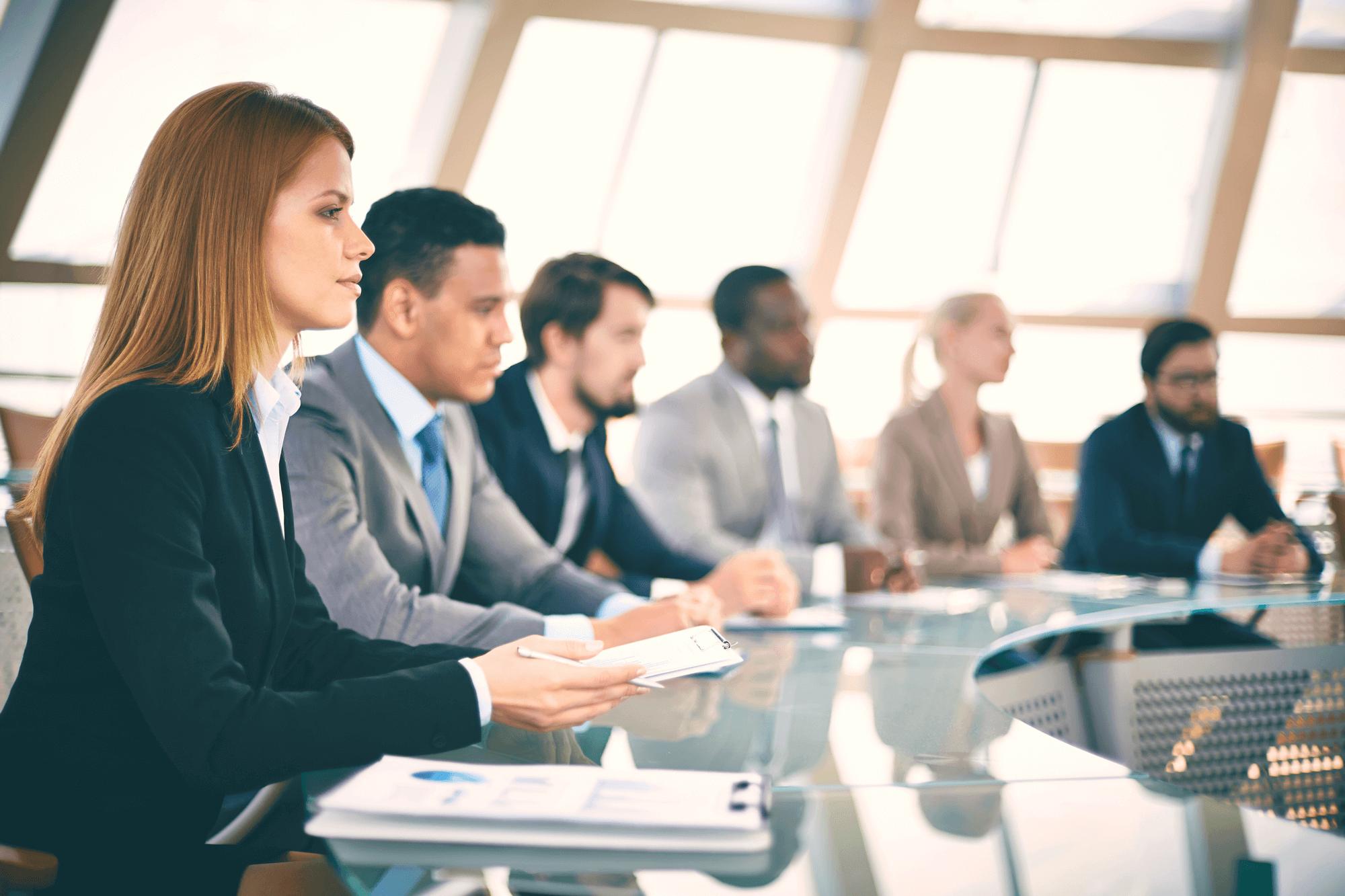 Data Analytics trainingen en Business Intelligence opleidingen