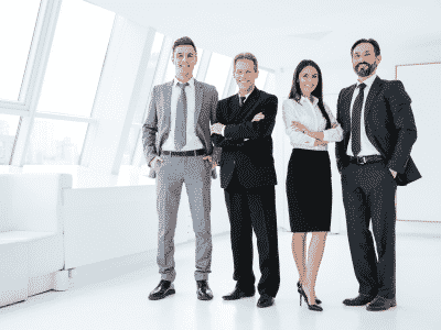 De opleiding Certified BI Professional (CBIP)