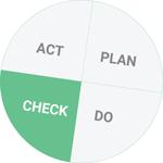 CHECK: werken de plannen zoals beoogd?