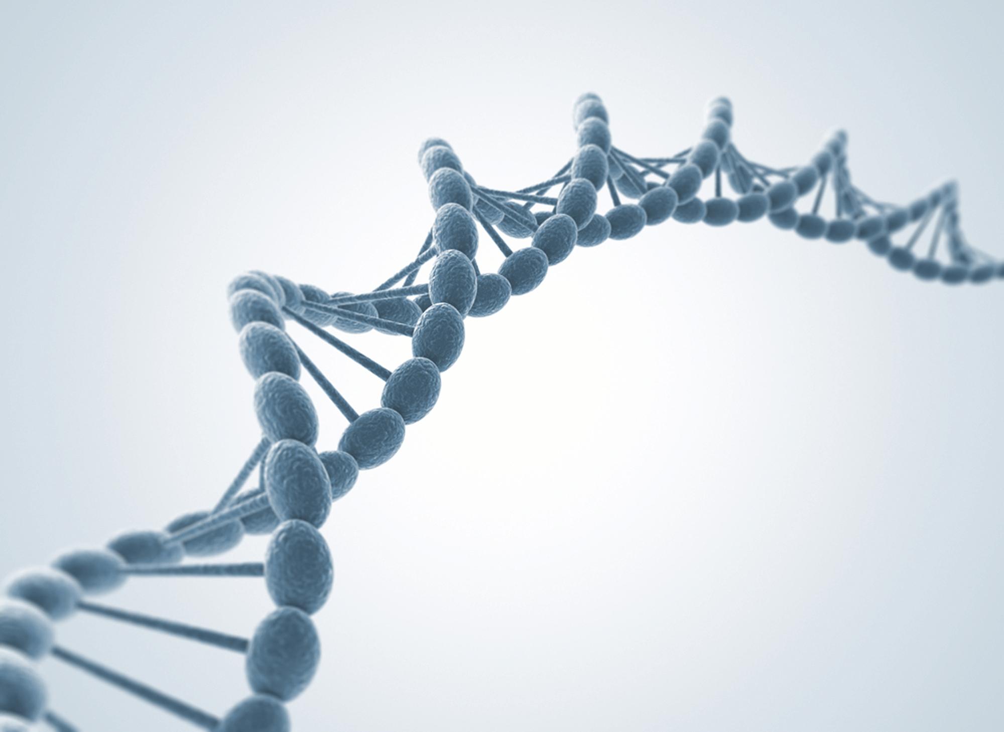 Continu verbeteren: van virus naar DNA  | 10 manieren voor succes
