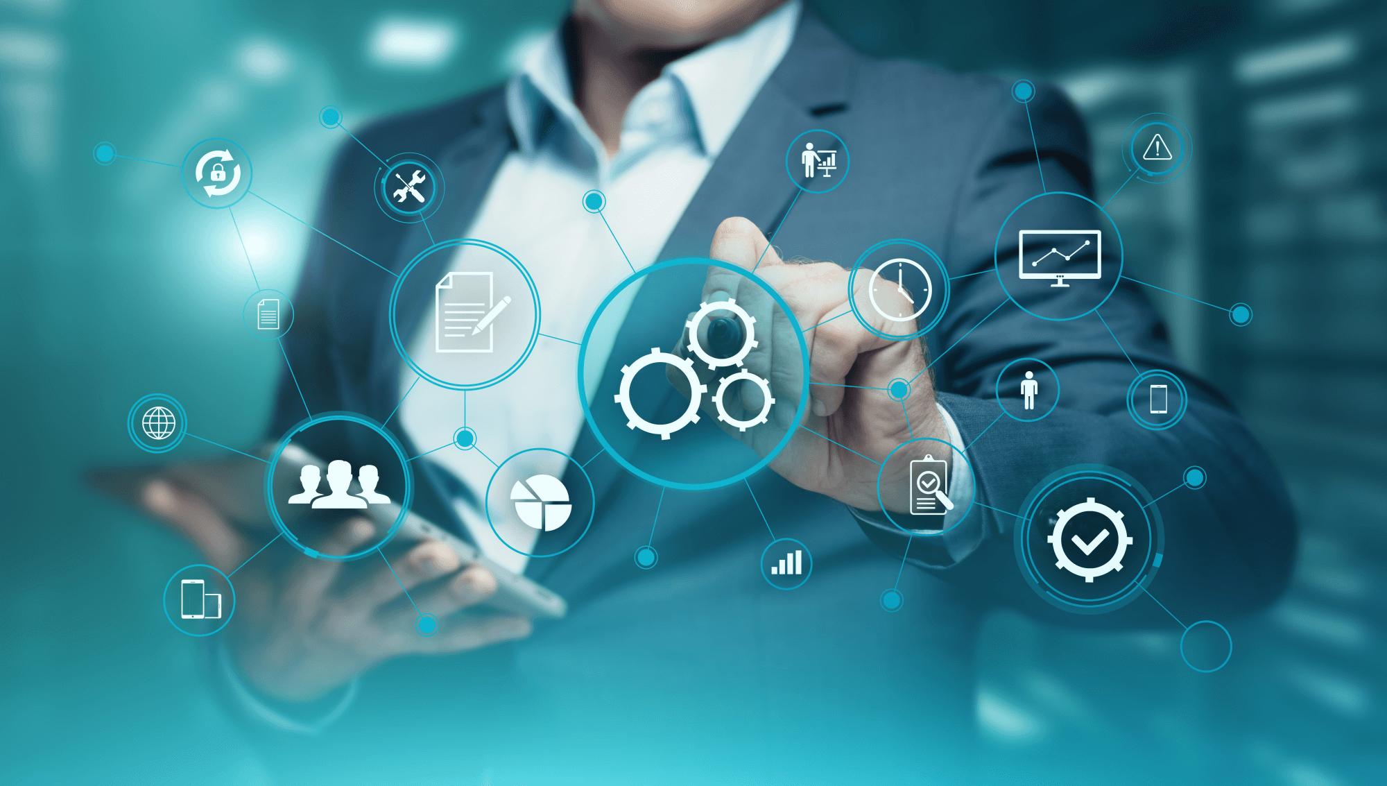 De ethiek van AI en big data | 5 ethische principes | Verantwoorde AI