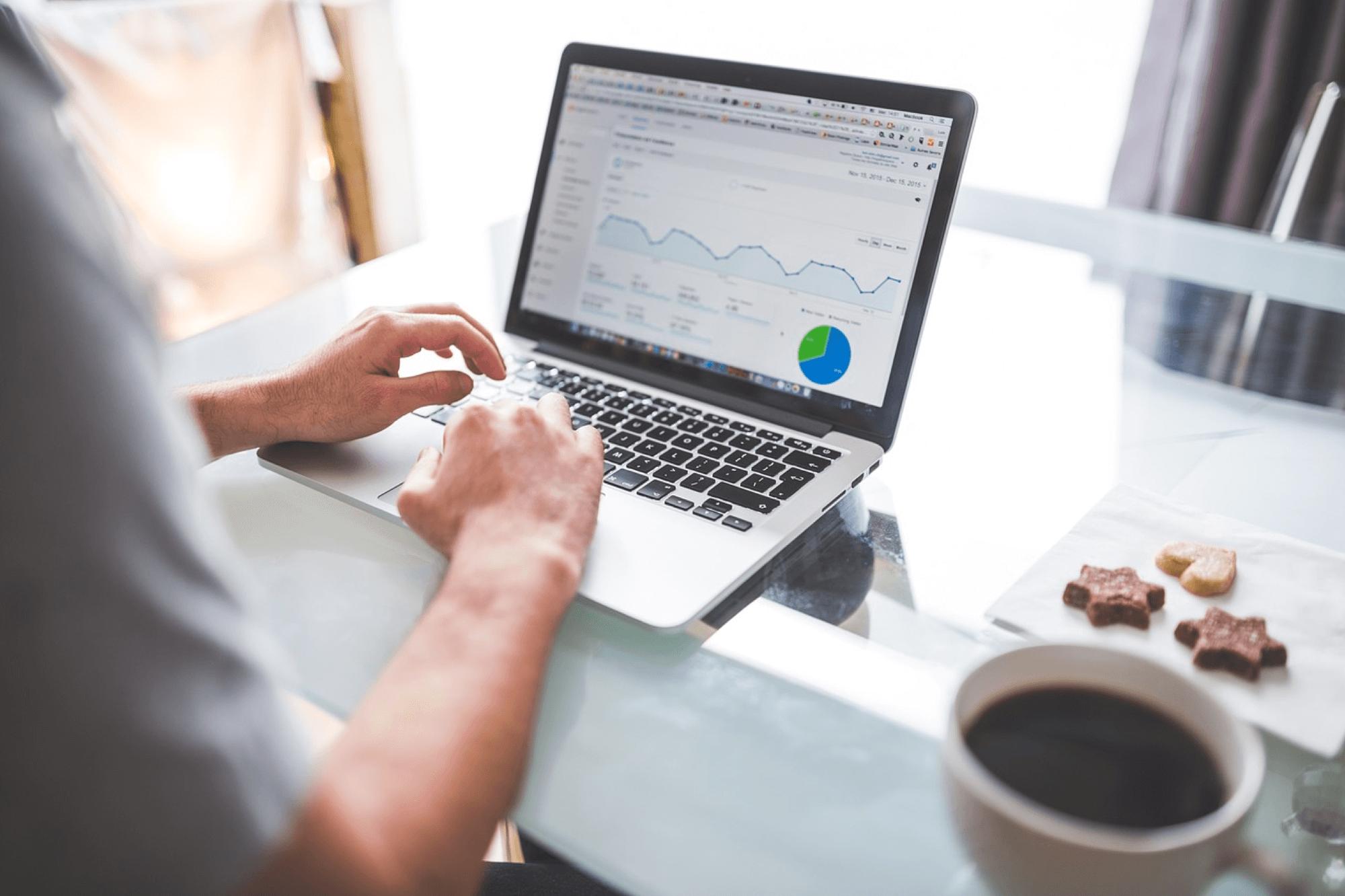 Datagedreven werken   Zorgverzekeraar   Succes in BI & Analytics