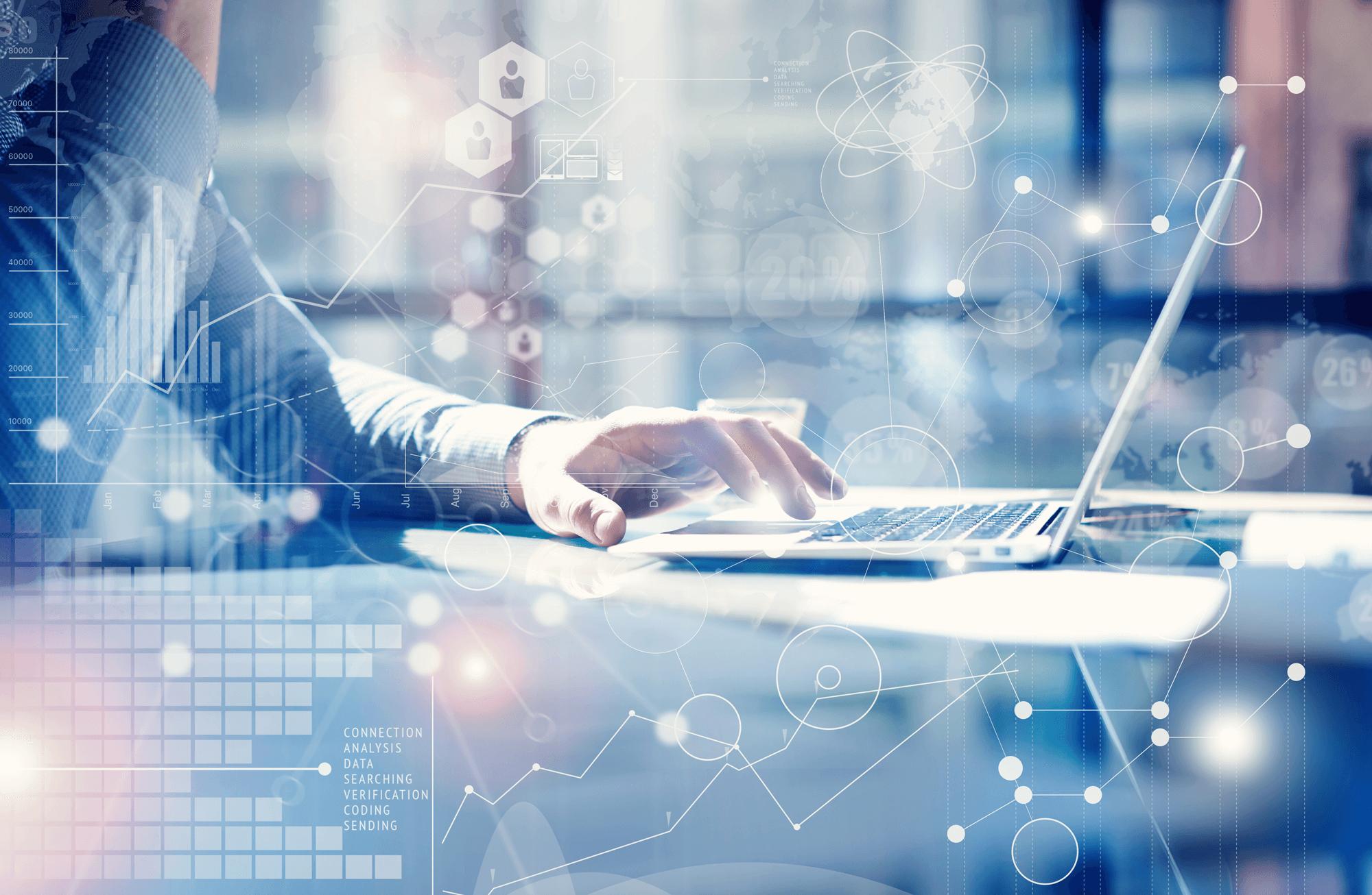 Datagedreven werken | Datagedreven organisatie | 100% beproefd