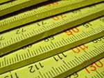 Datakwaliteit die meetbaar is kan ook verbeterd worden