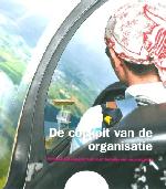 Wat kunt u van dit managementboek van Leo Kerklaan verwachten?