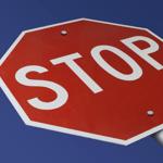 De 5 grootste KPI-blunders