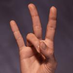 De 7 kenmerken van onvervalste KPI's