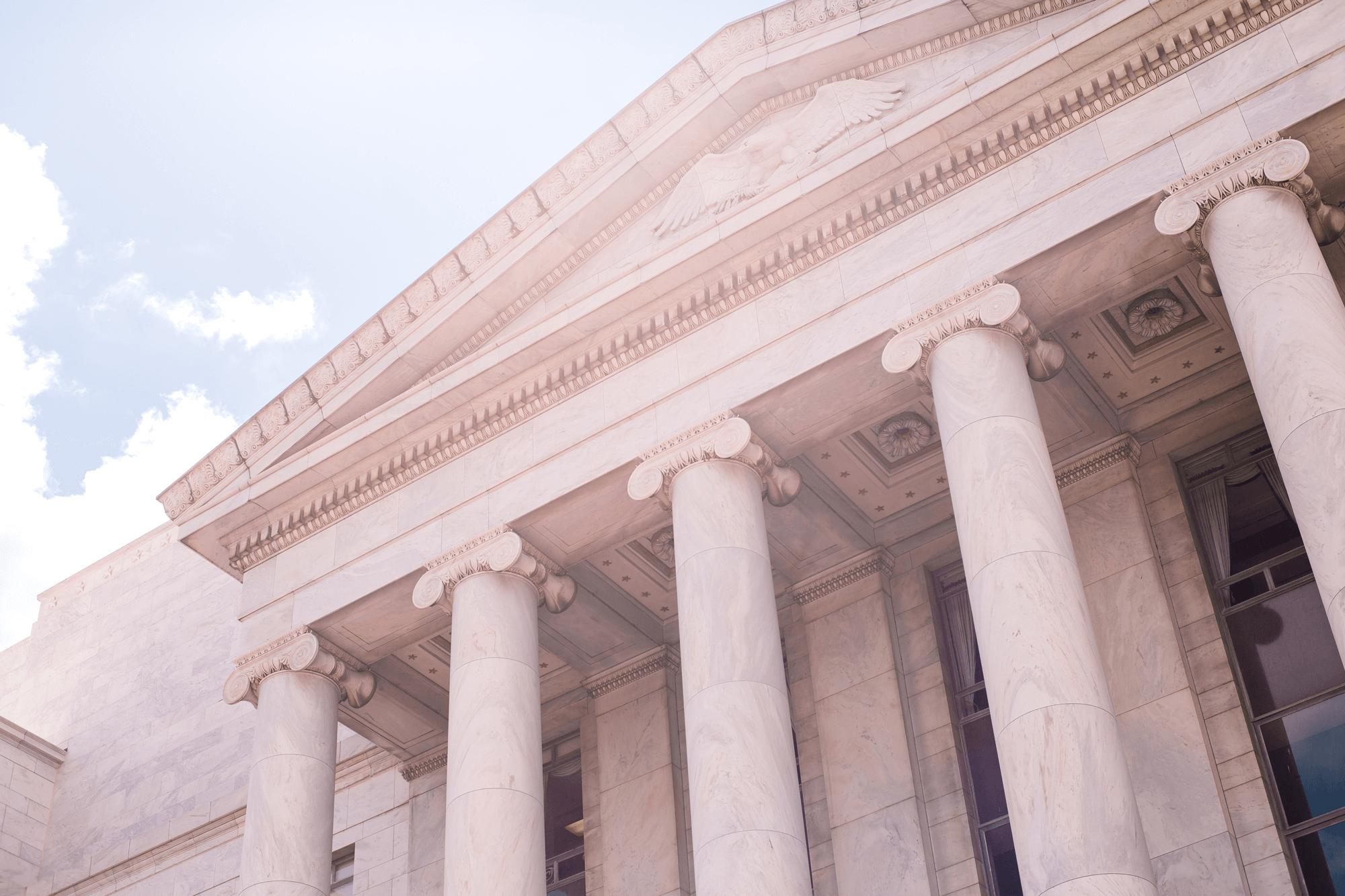 Handboek 'Sturen naar een intelligente overheid' - een vergaande digitale aanpak