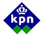 KPN Mobiel: winnaar profitsector 2005