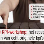 KPI-workshop
