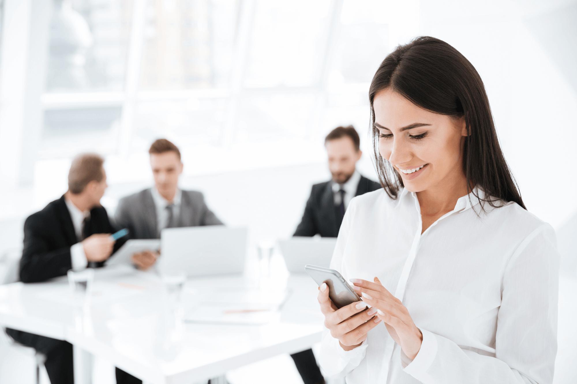 In 10 stappen managementinformatie succesvol implementeren