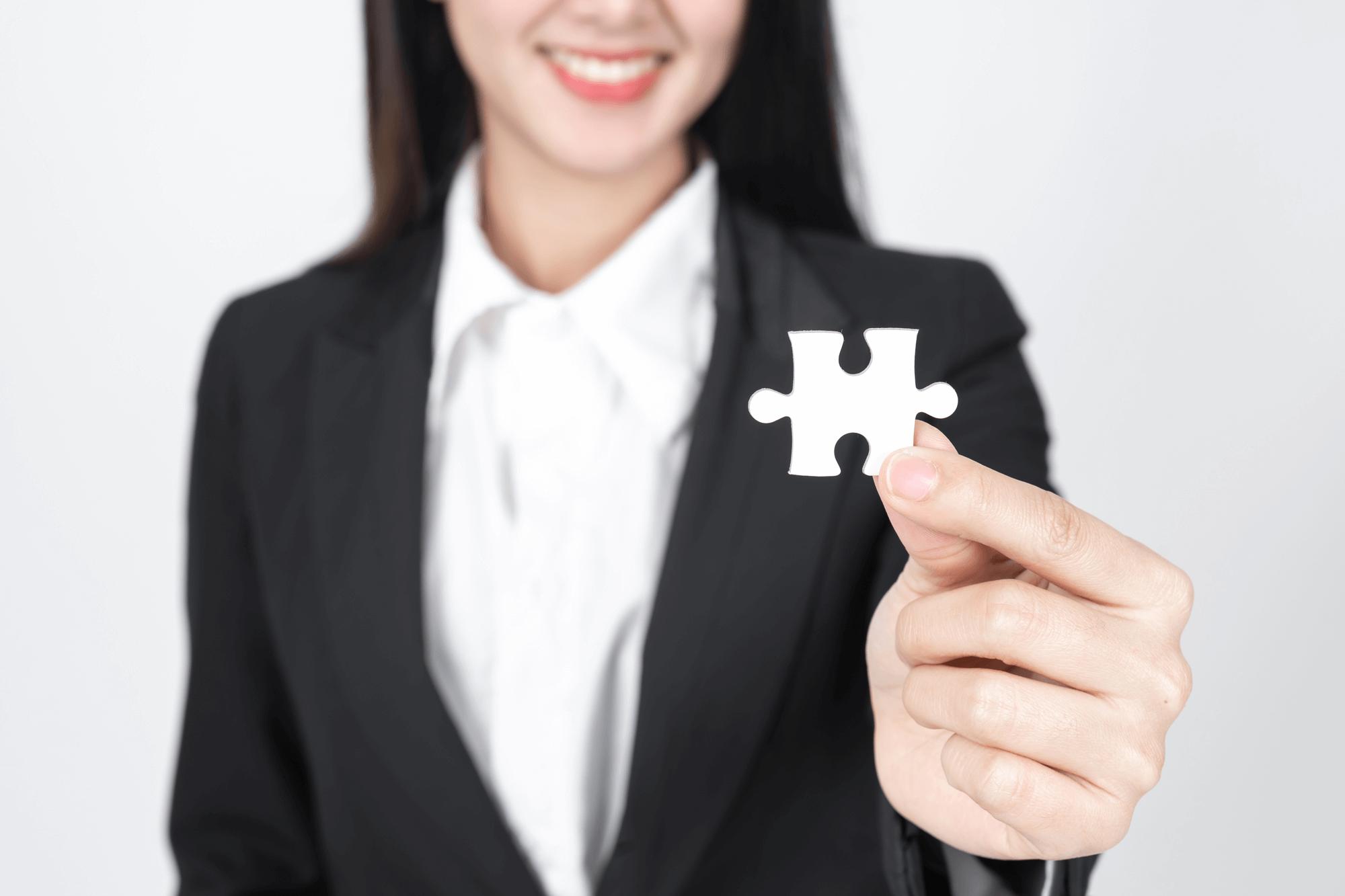 Microsoft BI uitblinker in BI Tools Survey 2019