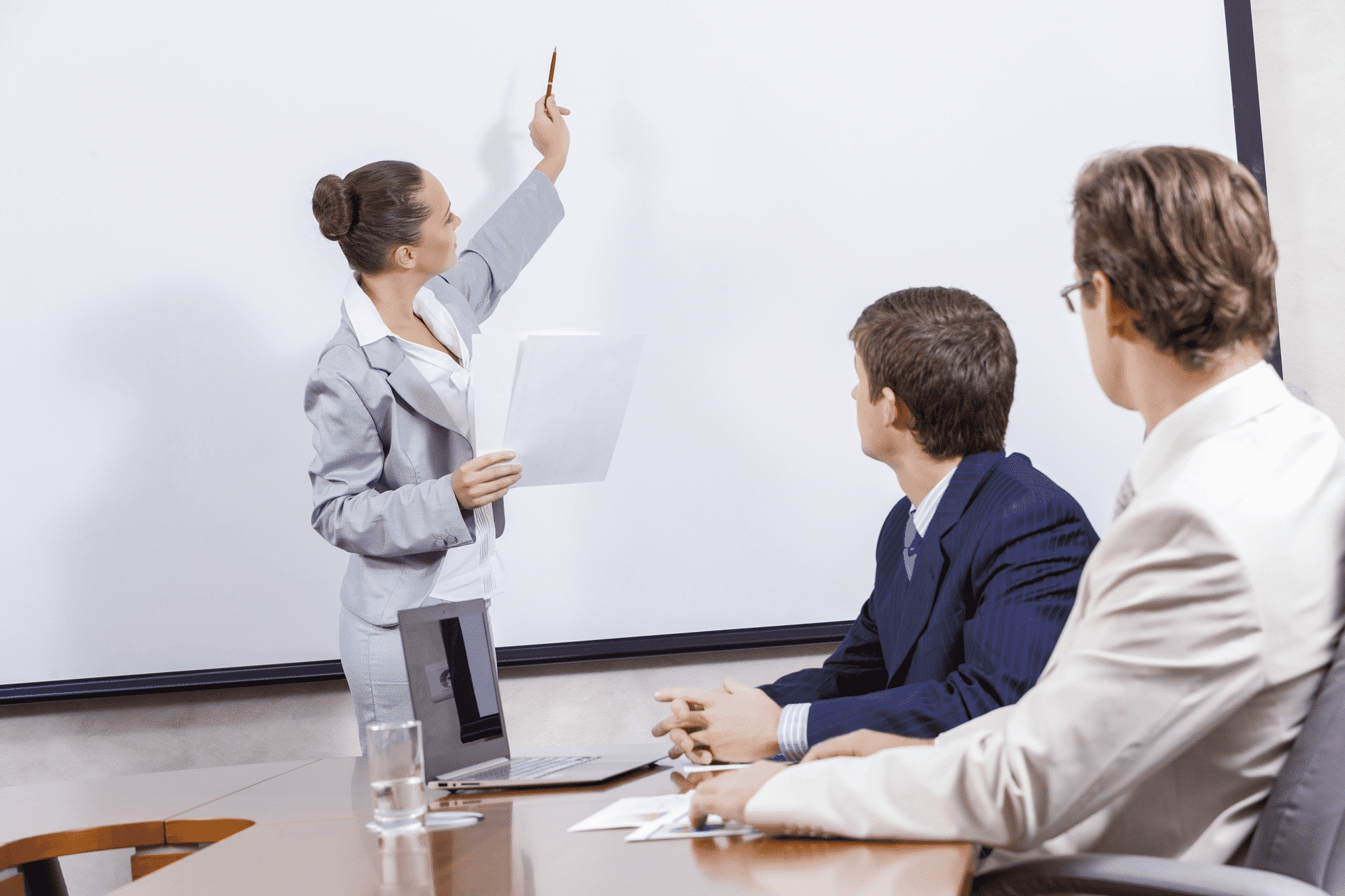 Onafhankelijk advies   Organisatieadvies   Smart advies