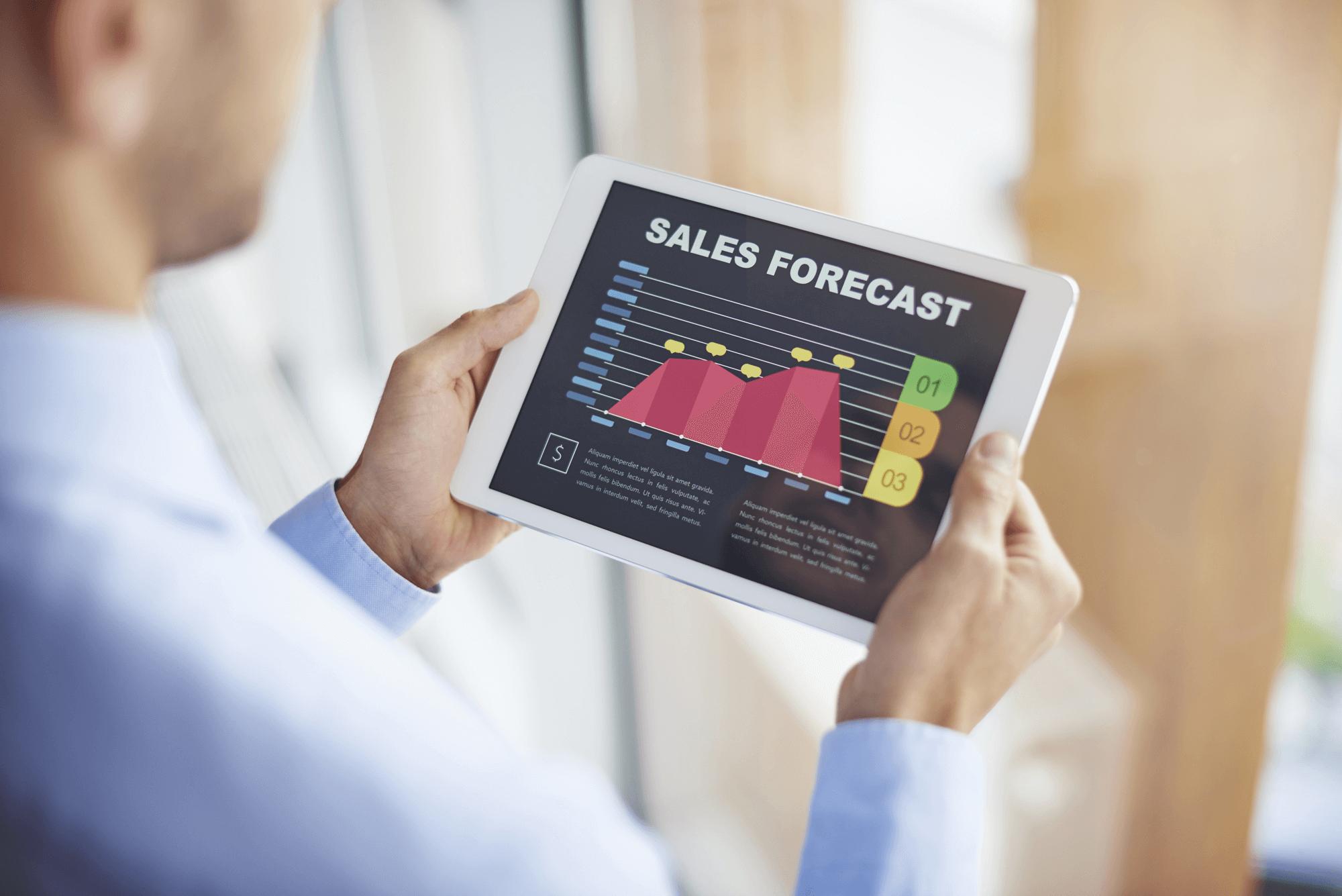 Predictive Analytics betekenis   Voorspellen met Data Analytics
