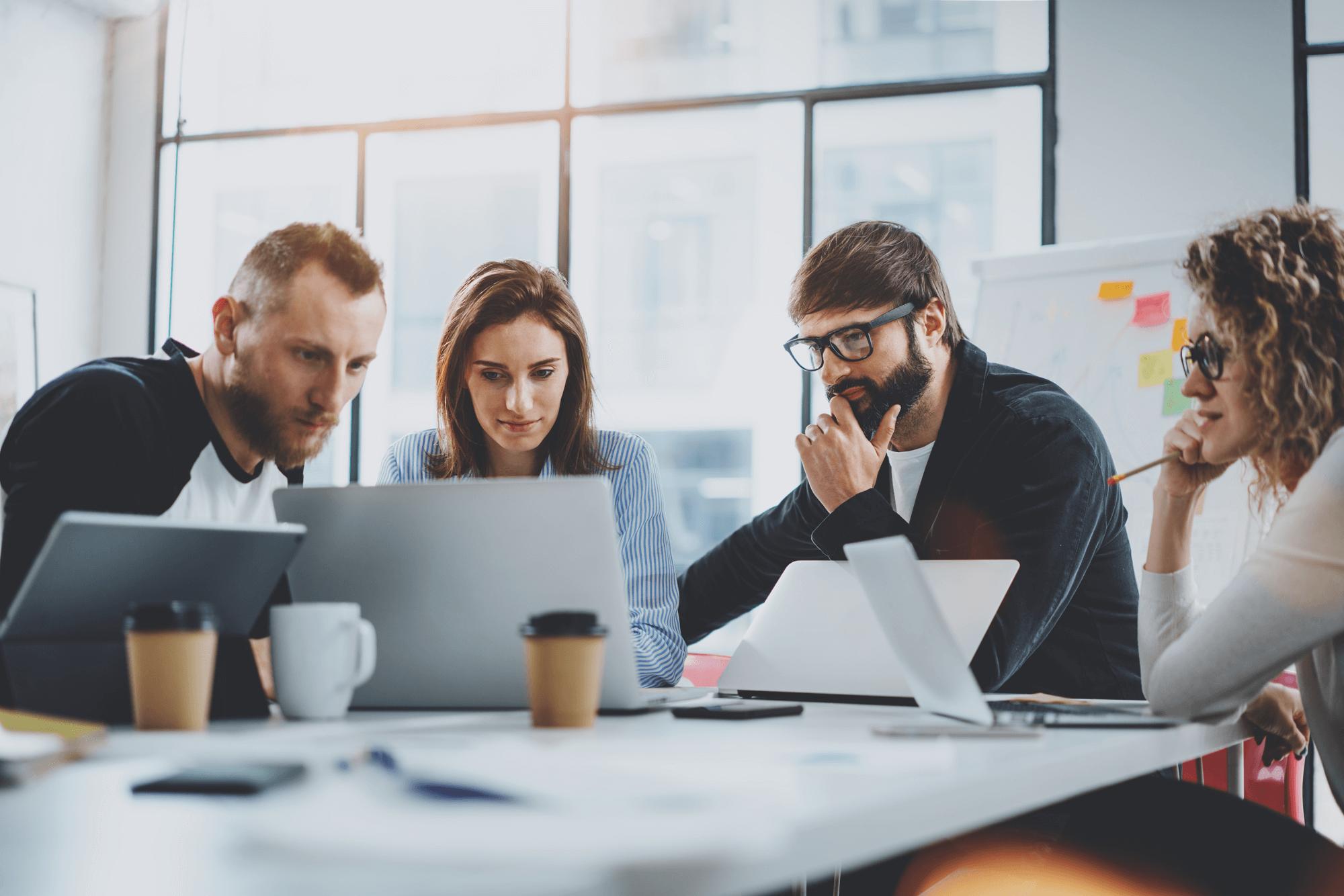 Slimmer werken | 2 gratis artikelen om slimmer te gaan werken