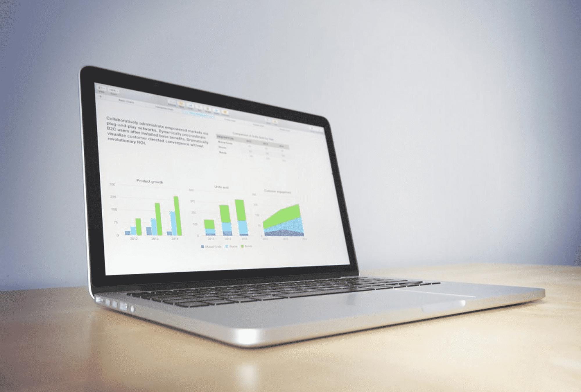 Tableau Software | Tableau Server, Tableau Desktop en  Tableau Public
