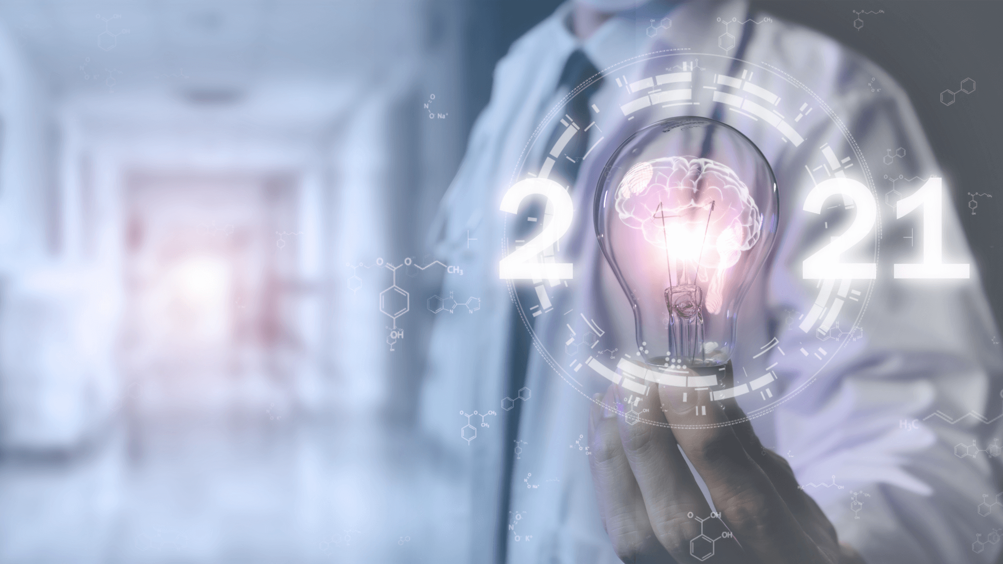 Business intelligence trends | Big data trends | AI trends