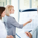 Opleiding PDCA & continu verbeteren