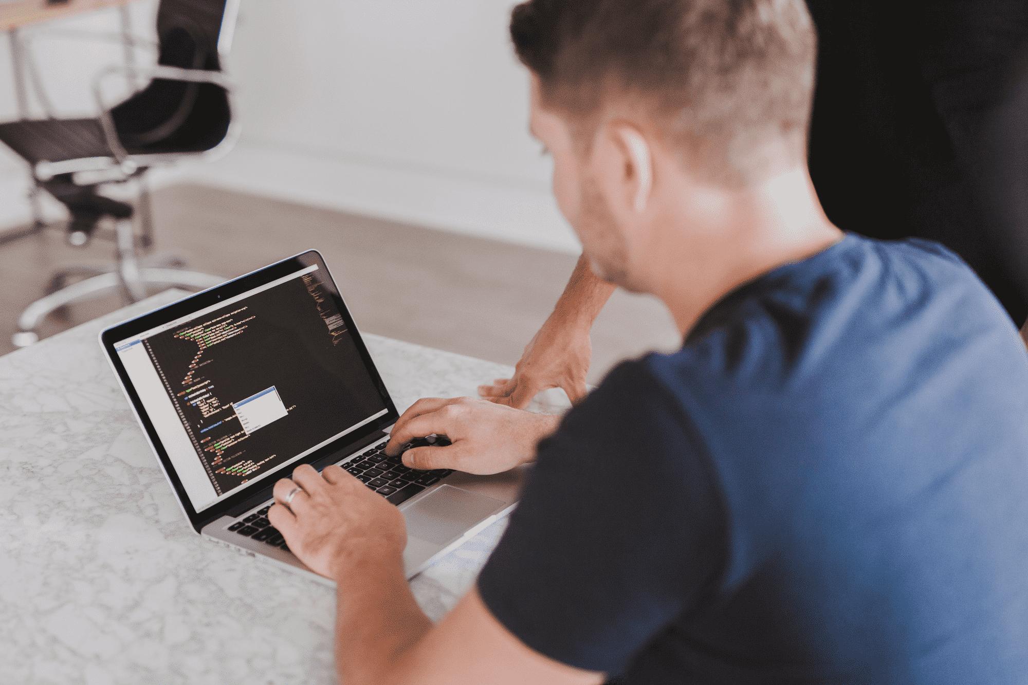 de training R & data mining