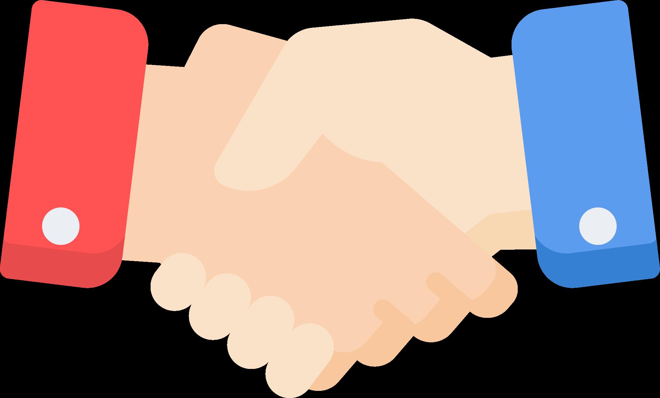 Waarom een business consultant van Passionned Group inhuren?