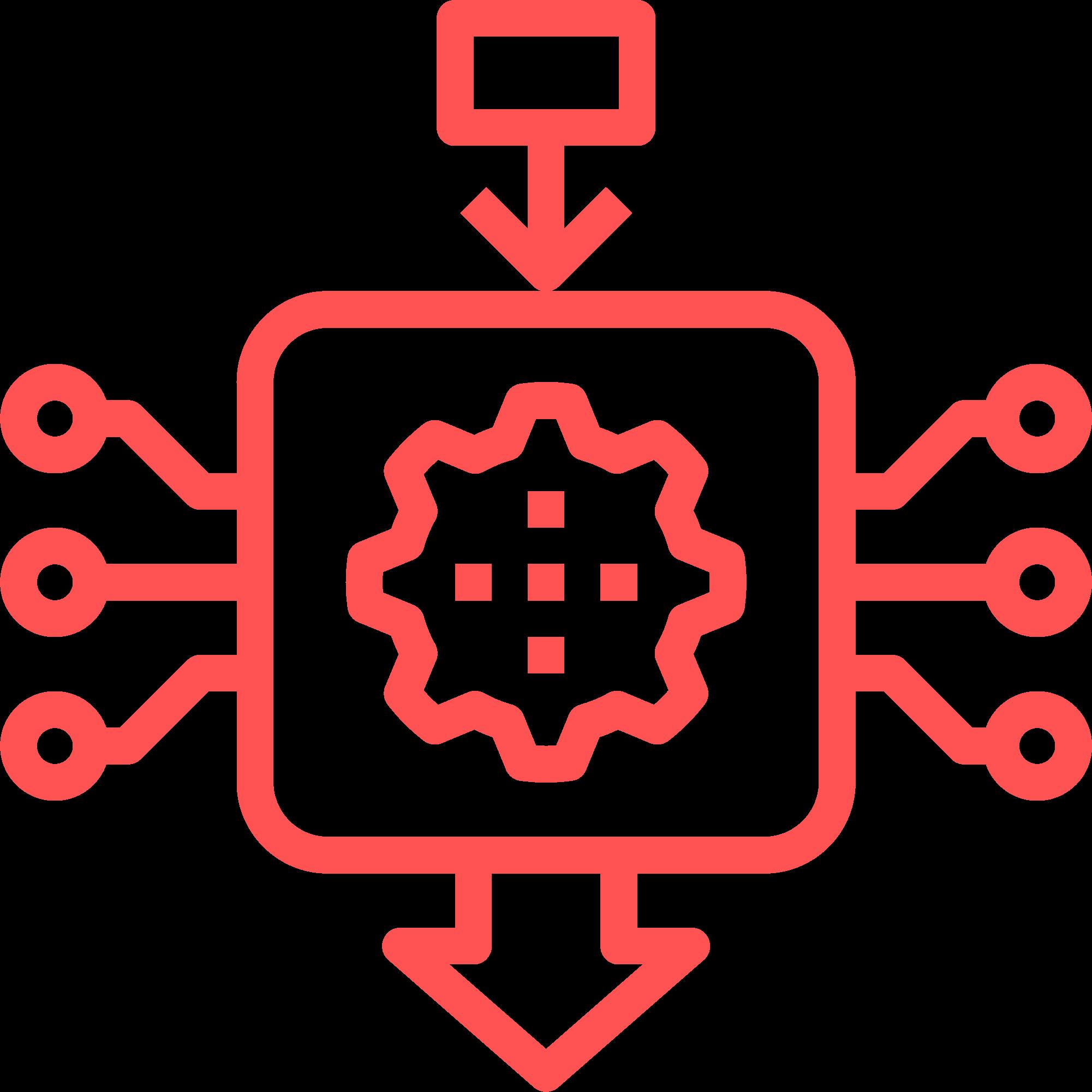 Wat is machine learning?