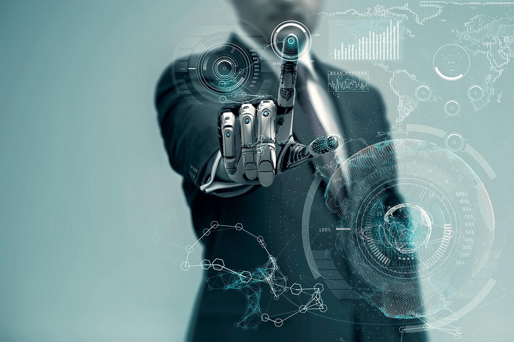 Zes misverstanden over algoritmen | Artificial Intelligence